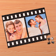 Personalised Memories 12