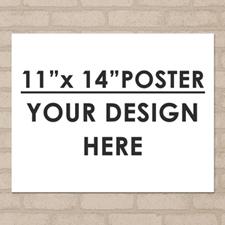 Photo Poster Single Image 11