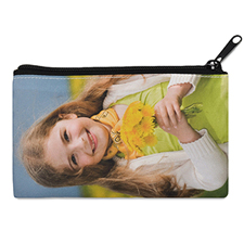 Personalised Photo Gallery Cosmetic Bag 4