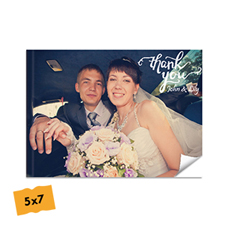 Create Your Softcover Wedding Photo Book 5