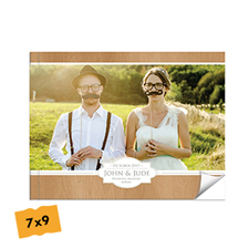Create Your Softcover Wedding Photo Book 7