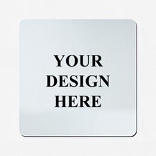 Custom Imprint 18