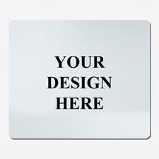 Custom Imprint 23.5
