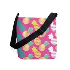 Personalised Design Crossbody Bag