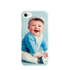 Custom Photo Phone Case for iPhone 7/8