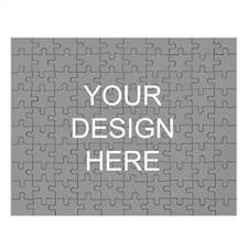 Print Your Design 8