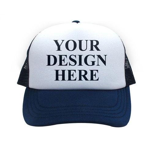 print hat