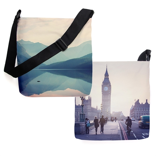 custom bags - design your own bag no minimum